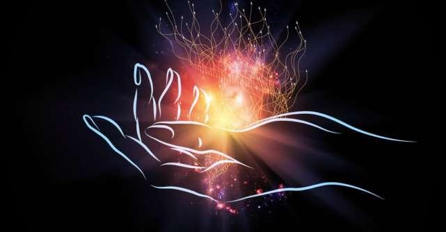 6 Obiceiuri mărunte pentru a te reconecta la zenul sufletului tău