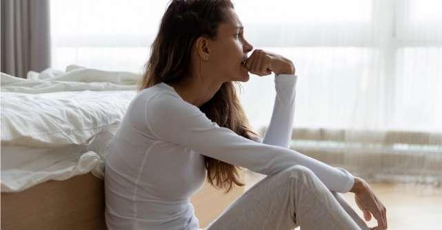5 Sfaturi bune: ce să le faci după o despărțire dureroasă