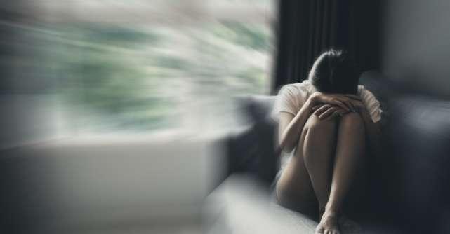 Cele cinci daruri ale anxietății