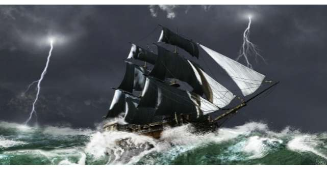 11 Invataturi pentru viata din Arca lui Noe