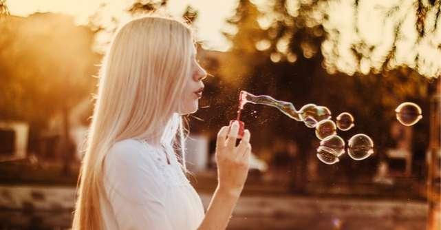 5 metode să-ți îmbunătățești starea de sănătate doar prin modul de a respira