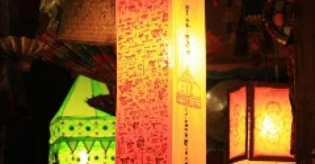 Astrologie: Horoscopul Chinezesc in Anul Iepurelui