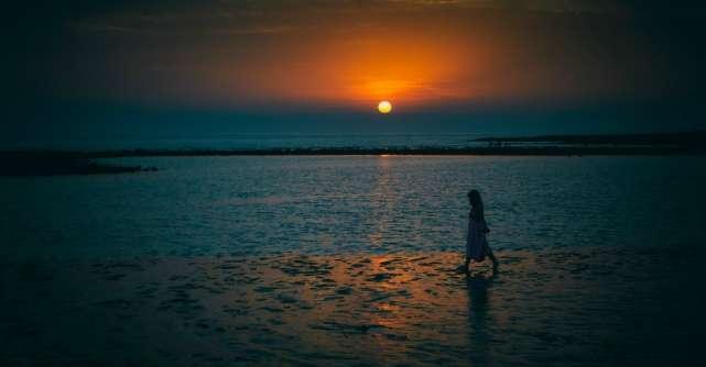 Din 21 mai Soarele intră în zodia Gemeni. Urmează o perioadă armonioasă, echilibrată și încărcată de iubire