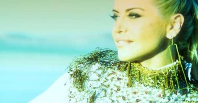 Video: Vezi aici noul videoclip al Loredanei Groza