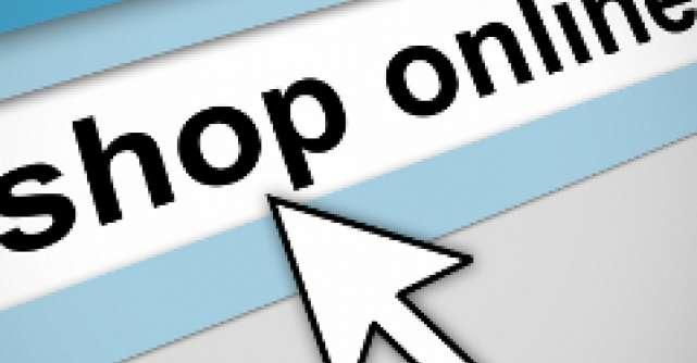 Impactul internetului duce shoppingul la un alt nivel