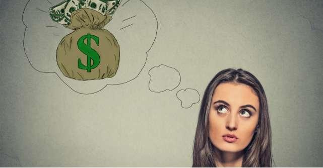 Vrei o marire de salariu? Iata ce poti face