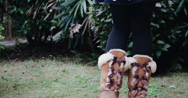 Branduri de succes: Povestea cizmelor UGG