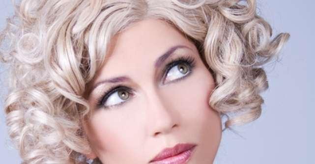 Exfoliere pentru scalp de la Nioxin