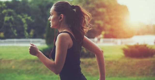 În ce se transformă grăsimea atunci când pierdem în greutate?