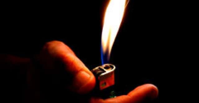 Peste 40 de ani nu vor mai exista fumatori!