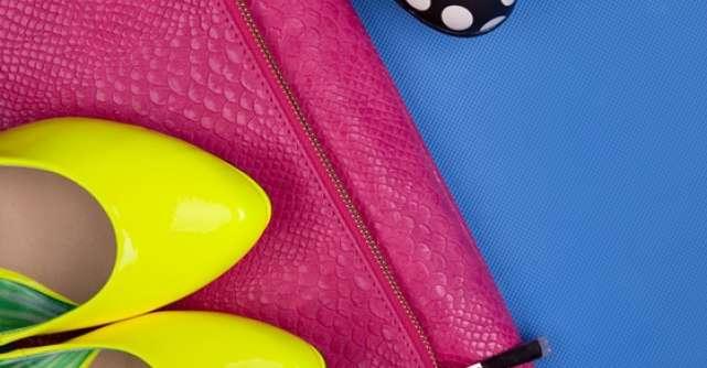 Shopping: Pantofi stiletto