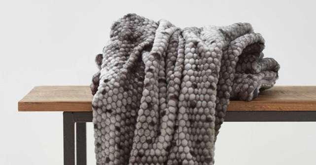 15 paturi calduroase pentru iarna