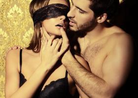 Povesti despre sex: Barbatul deschizator de drumuri catre orgasm