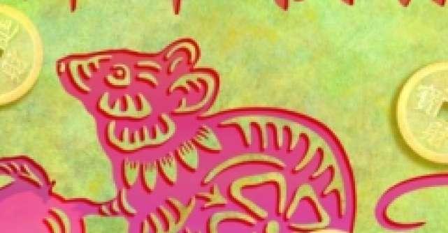 Astrologie: Compatibilitatile in zodiacul chinezesc