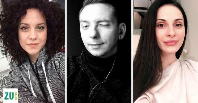 Cum să îți menții sănătatea psihică pe timp de pandemie, cu Paul Olteanu și Alexandra Irod?