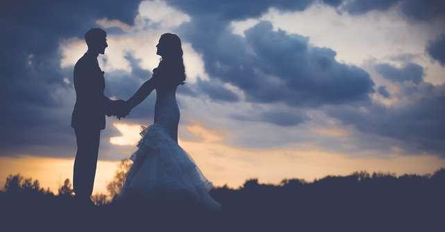 5 Lectii pe care trebuie sa le invatam pentru a gasi dragostea adevarata