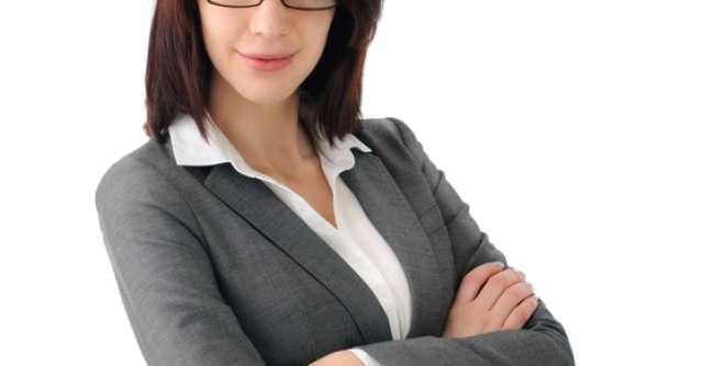 The Woman : conferinta de business feminin, editia a 2a