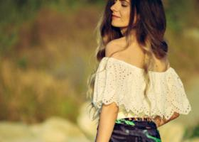 10 Reguli ale fericirii