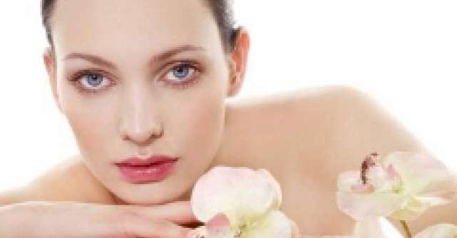 Rasfata-te cu ajutorul aromoterapiei