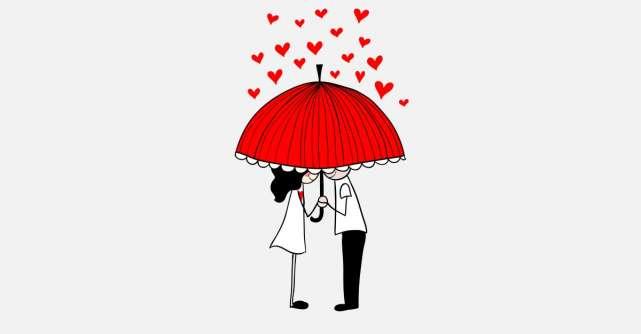 Zece citate despre iubire de la vedete
