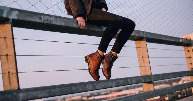 10 Adevaruri despre viata care iti vor descatusa sufletul si te vor ajuta sa traiesti cu adevarat