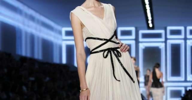 Dior primavara-vara: 10 tendinte pentru sezonul cald