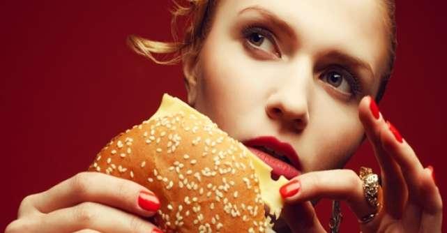 Dieta de ingrasare