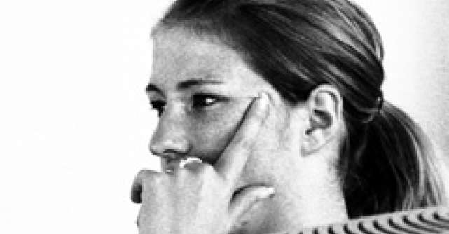 Cele trei tipuri de gandire ale mintii umane - Eneagrama Personalitatii