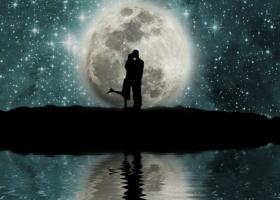 Cele trei zodii norocoase in iubire in a doua jumatate a lunii august 2020