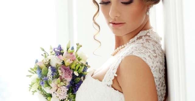 Cum sa te pregatesti pentru o nunta de vara