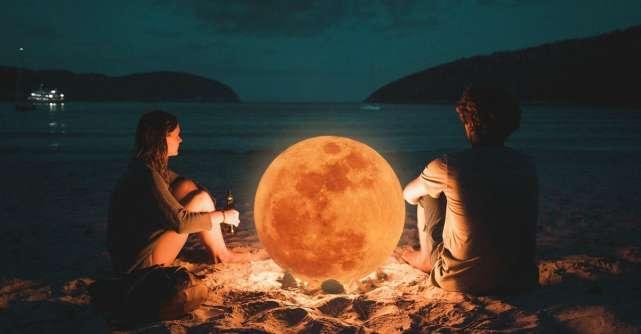 De ce are nevoie fiecare semn zodiacal in saptamana 24 februarie - 1 martie?