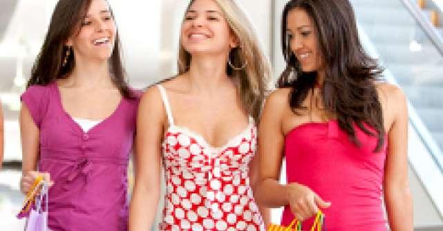 Profita de reducerea la Summer Delicious, marca Desario.ro!