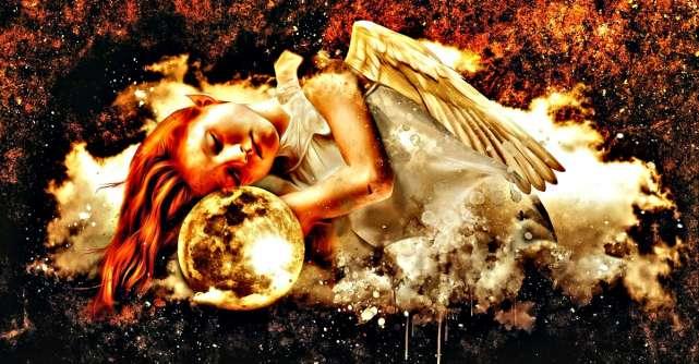Cum să-ți dezvolți darul sufletului și să îl exprimi în lume
