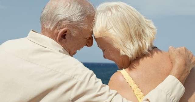 Povestea bunicii: