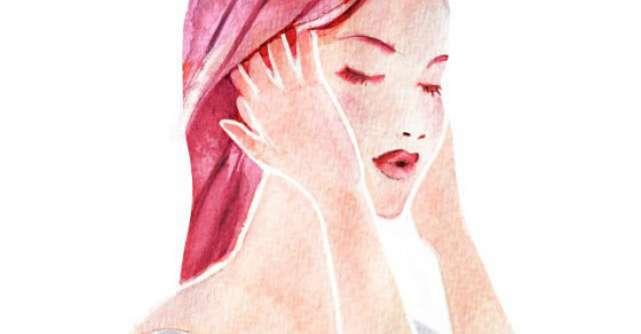 Head|&shoulders Moisturizing Scalp Care: Echilibru de la scalp pana la varfuri!