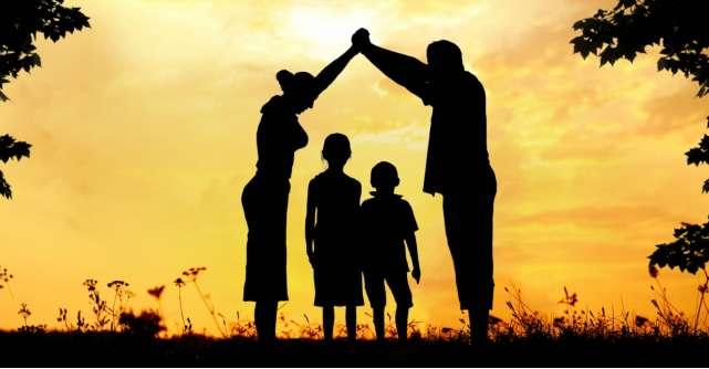 Citate despre familie  care te vor face să îți apreciezi mai mult părinții, soțul și copiii
