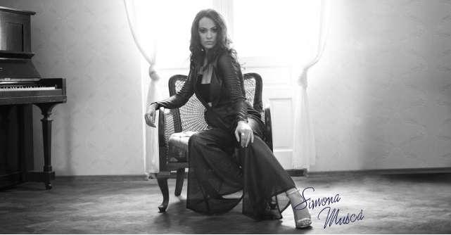 Trucuri de frumusete de la scriitoarea Simona Musca