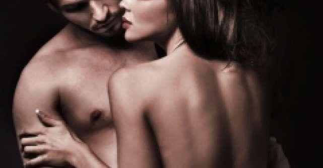 Top 4 jocuri erotice pentru o noapte fierbinte