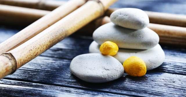 5 acțiuni pe care trebuie să le faci ca să reduci stresul întoarcerii din vacanță