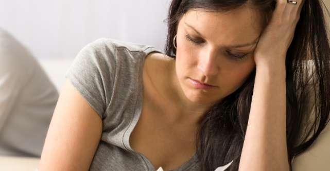 Terapia de cuplu: o fita sau o necesitate?