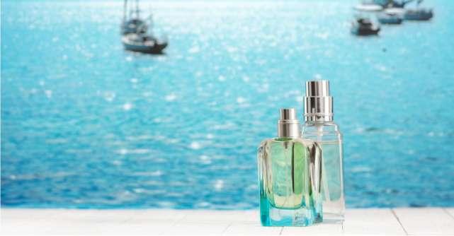 Ce parfum sa alegi pentru vara
