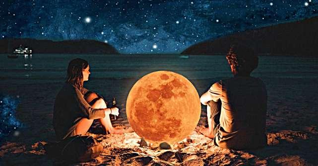 Horoscopul dragostei în septembrie 2021 pentru toate zodiile