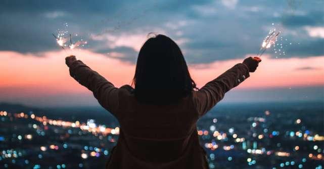 3 Zodii care vor încheia anul 2018 mai fericite ca niciodată