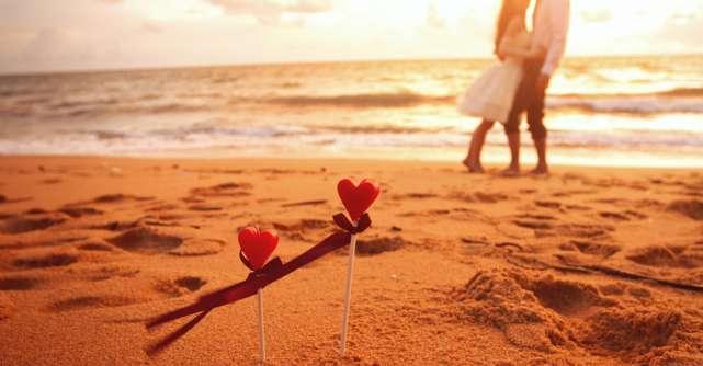 5 zodii care se bucură de iubire vara aceasta
