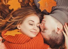 Horoscopul dragostei pentru luna noiembrie: ce schimbari ti-au pregatit astrele