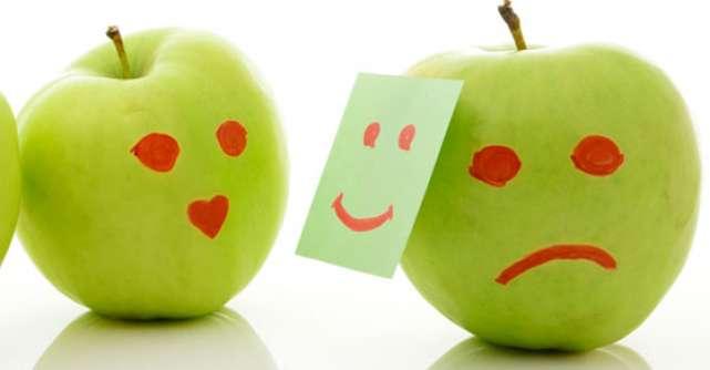 Cum sa previi reaparitia depresiei?