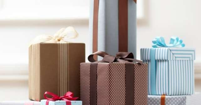 Cadouri de Sf. Andrei pentru El si Ea