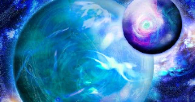 Horoscop: Cele 12 triburi ale Israelului