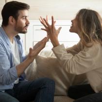 Cum stii ca te afli intr-o relatie toxica: Sfaturi pentru a remedia problemele