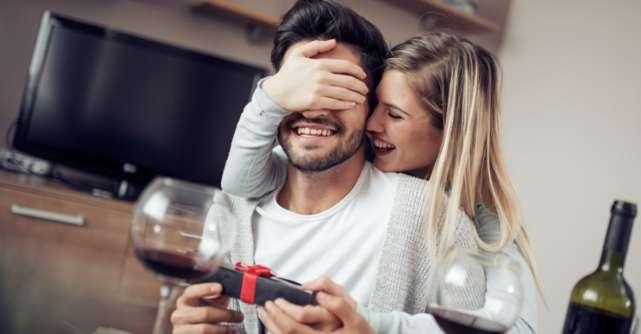 Barbatii isi pierd interesul intr-o relatie din aceste 6 motive